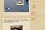 Blog Belle Époque